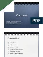 vectoresmsanchez.pdf