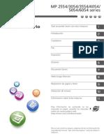MP2554 Manual.pdf