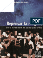 Robles-Repensar la religión.pdf