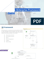 UI Path | Extensible Application Markup Language | Software