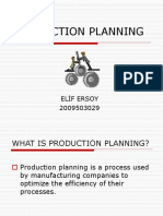 Production_PLANNING.ppt