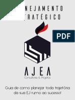 Apostila - Planejamento Estratégico.pdf