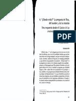 Moore-Dónde estás. Cántico de las creaturas (escaneado).pdf