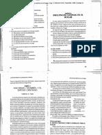 Thompson Les_Influencias dañinas en el hogar.pdf