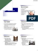 05 - Exames Ginecológicos