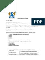 Instrucciones Zapandí PDF