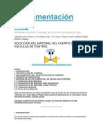 ACEROS Y NOMENCLATURA.docx
