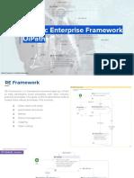 UI Path | Extensible Application Markup Language | Software Framework