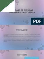 Presentacion Morfina Josefa.pptx