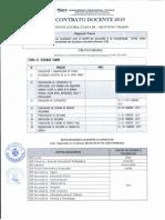 CONVOCATORIA DE CONTRATO DOCENTE 2019 - ETAPA III TRAMO II.pdf
