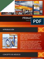 marketing de servicios PRIMX.pptx