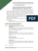E.T.Riego Tramo II - Miraflores.doc