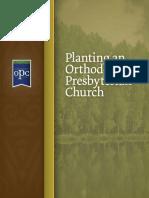 OPC_Church_Planting_Book.pdf