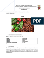 CAFÉ-VEGETAL-2-BIMESTRE-OBACO-Y-TORRES(1).docx