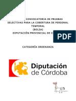 temarioordenanzadiputacin-150629110329-lva1-app6891.pdf