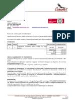 Cnm 090729 Gilpa Impresores