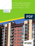 catalogo-elementos-constructivos-isover-cte.pdf