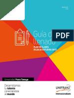 1.2 Guía de Llenado - Plan de Clases.pdf