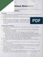 VESICULAS Y AMPOLLAS .pdf