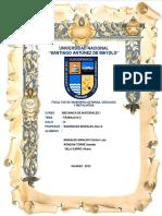 DOC-20181113-WA0007.docx