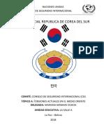 TOPICOS DE COREA DEL SUR.docx