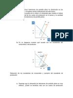 Camargo_Shary_Pulido_Erick Microeconomia Parte2.docx