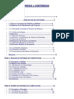 PROYECTOS-DE-SOFTWARE.docx