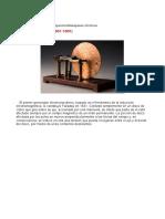 Cap1_Historia_Máquinas_Eléctricas.pdf