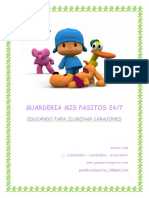 GUARDERIA MIS PASITOS 24.docx