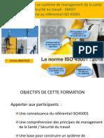 ISO 45001 v 2018.pdf