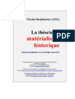 theorie_materialisme