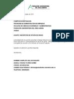 1._FORMATO_CARTA_INSCRIPCION_DE_OPCION_D.doc