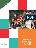 Libro 9 WEB MUESTRA.pdf