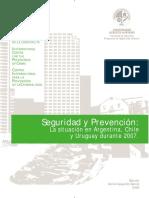 Palummo - Seguridad_y_Prevencion.pdf