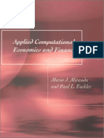 Applied Computational Economics And Finance.pdf