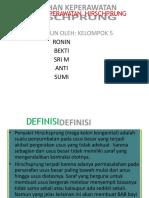 askephirsch-bahan.5