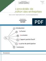 Réstructuration des entreprises 2018.pptx