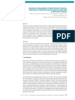 03_design_branding.pdf