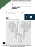 CEI 23-50 (1998).pdf