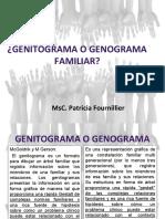 PRESENTACION GENIPTOGRAMA.pdf