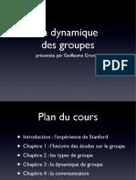 DynamiqueGroupe_Gronier.pdf