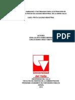 0509957.pdf