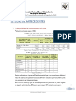ESTUDIO DE ANTECEDENTES.docx