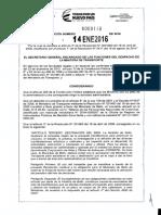 0000118 - 2016.pdf