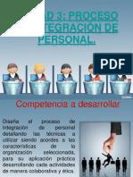 Gestión del Capital Humano - Integración de Personal.pdf