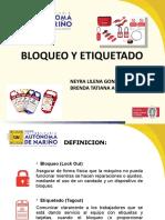 9. ETIQUETADO Y MARCADO.pptx