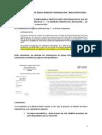Aclaraciones PSFV NG-Informe Ambiente