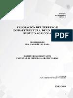 Avaluo de Fundo Rustico.pdf