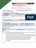 44. SESION SABADO 21 COM_.docx