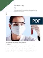 Actualización de la etiología TROMBOCITOPENIA.docx
